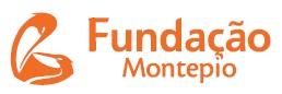 Logo Simples FMontepio_2