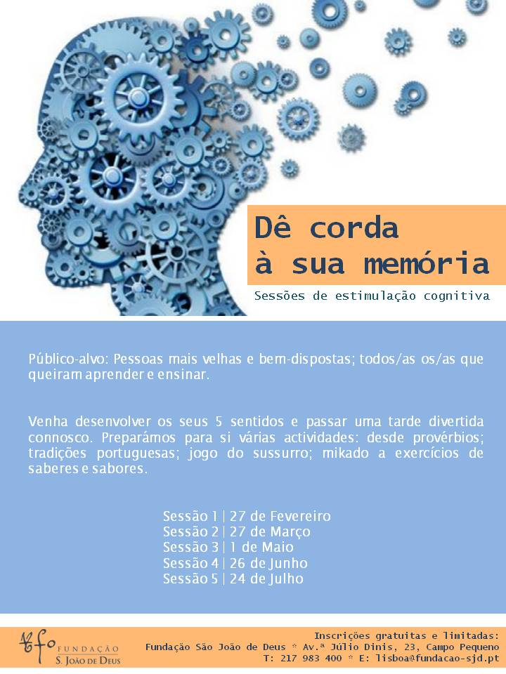 FSJD_Dê corda à sua memória