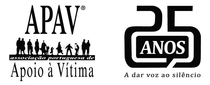 Logo_APAV_25Anos