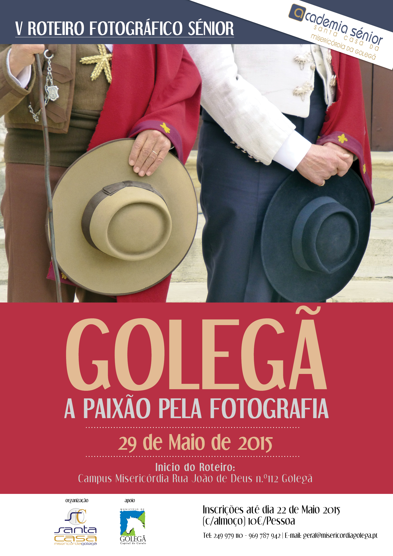 cartaz V Roreito Fotográfico Misericórdia-2015