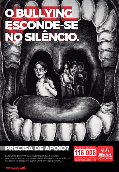 Cartaz_LAV_320x460_Bullying
