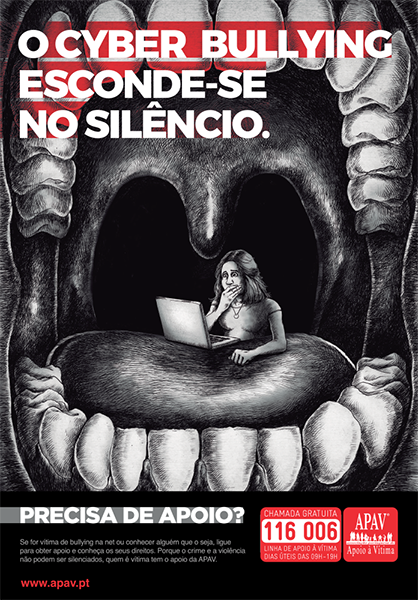 Cartaz_LAV_320x460_CyberBullying