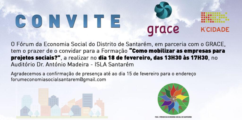 Convite-Formação-Grace (7)