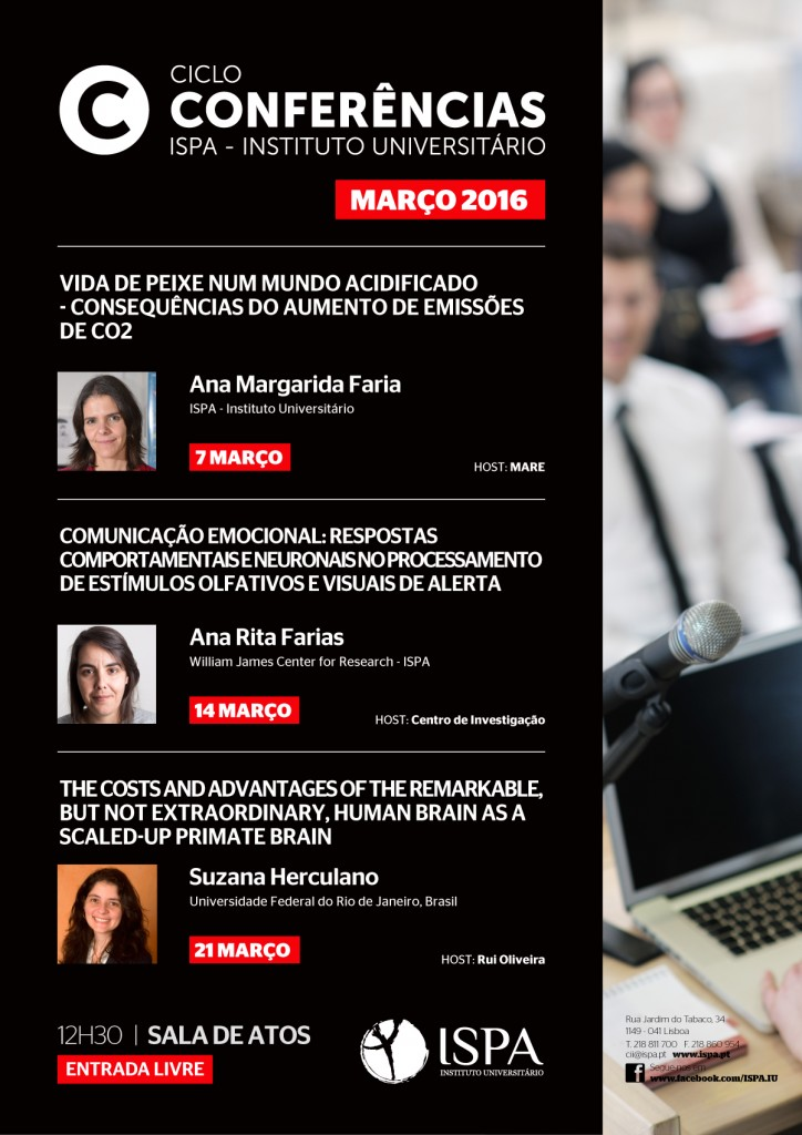 CartazGeralMarcoCicloConferencias_2016