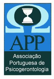 logo APP2 copy