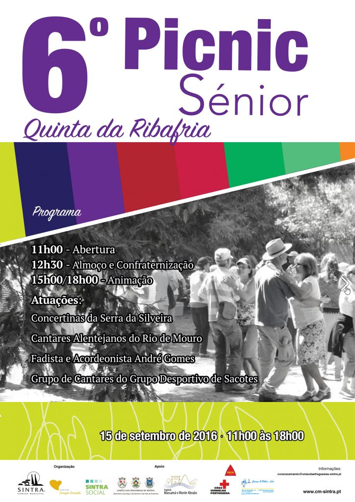cartaz_picnicsenior