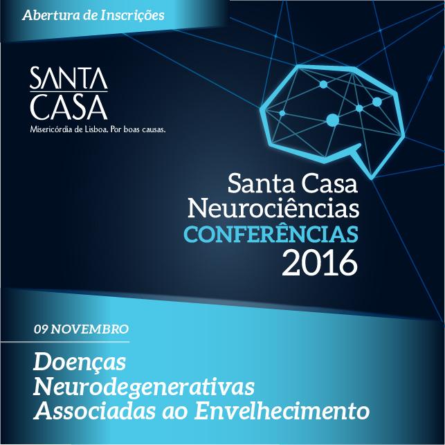 conferencias_inscricaoes_neurociencias_2016_02_instagram_640x640